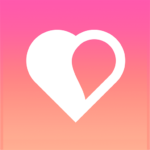 MeChat – Love secrets MOD Unlimited Money 1.0.222