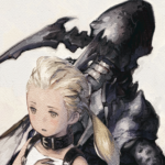 NieR Reincarnation MOD Unlimited Money Varies with device