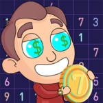 Numbers Crazy Millions – Take Ten Logic Puzzle MOD Unlimited Money 1.2.4