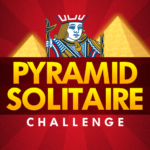 Pyramid Solitaire Challenge MOD Unlimited Money 5.4.1