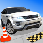 Real Drive 3D MOD Unlimited Money 21.2.15