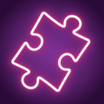 Relax Jigsaw Puzzles MOD Unlimited Money 1.10.12