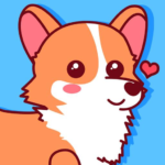 Rescue Pets – Save REAL Animals MOD Unlimited Money 1.8.35