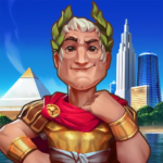 Rise of Cultures MOD Unlimited Money 1.1.2