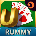 RummyCircle – Play Ultimate Rummy Game Online Free MOD Unlimited Money 1.11.28
