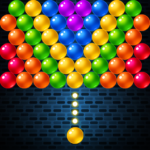 Subway Bubble Shooter – Extreme Bubble Fun Empire MOD Unlimited Money 0.2.4