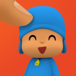 Talking Pocoyo 2 – Play and Learn with Kids MOD Unlimited Money 1.34