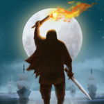 The Bonfire 2 Uncharted Shores Full Version – IAP MOD Unlimited Money 105.0.8