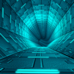 Tunnel Rush Mania – Speed Game MOD Unlimited Money 1.0.15