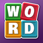 Word Jams MOD Unlimited Money 0.6.9