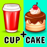 Word Pics – Word Games MOD Unlimited Money 1.1.4
