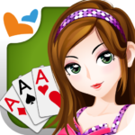 1313PokerThirteen Chinese Poker MOD Unlimited Money 11.8.1.1