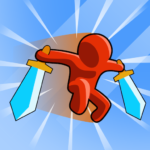 Attack on Giants MOD Unlimited Money 0.3.1