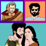 Bollywood Movies Guess With Emoji Quiz MOD Unlimited Money 1.8.64