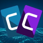 Crypto Cards – Collect and Earn MOD Unlimited Money 2.0.2