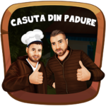 Csua din Pdure MOD Unlimited Money 1.5