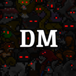 Dungeon Masters MOD Unlimited Money 1.7.3