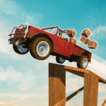 Extreme Car Sports MOD Unlimited Money 1.8