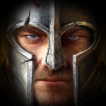 Fire and Glory Spartacus MOD Unlimited Money 1.0.015
