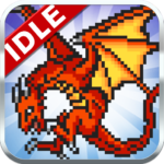 Idle Tamers Ultimate Travel MOD Unlimited Money 1.0