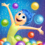 Inside Out Thought Bubbles MOD Unlimited Money 1.25.4