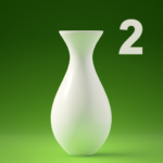 Lets Create Pottery 2 MOD Unlimited Money 1.70