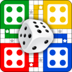 Ludo King Champion Game – Offline Multiplayer Game MOD Unlimited Money 1.7