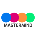 Mastermind – the educational code breaking puzzle MOD Unlimited Money 1.21.0