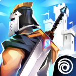 Mighty Quest For Epic Loot – Action RPG MOD Unlimited Money 7.1.1