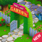 New Garden Match 3 Games Three in a row MOD Unlimited Money 2.0.62