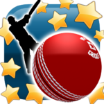New Star Cricket MOD Unlimited Money 1.11