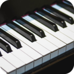 Real Piano MOD Unlimited Money 1.18