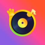 SongPop 3 – Guess The Song MOD Unlimited Money 001.004.002