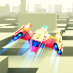 Strike Fighters Attack MOD Unlimited Money 2.0