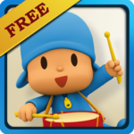 Talking Pocoyo Free MOD Unlimited Money 2.1