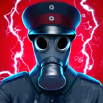 Tesla Wars 1919 – Real Time Strategy Multiplayer MOD Unlimited Money 0.102