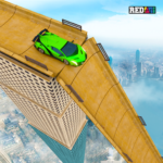 Ultimate Mega Ramps 2021 MOD Unlimited Money 1.5