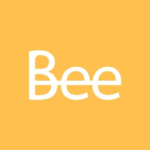 Bee Network MOD Unlimited Money