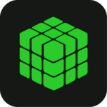 CubeX – Cube Solver Virtual Cube and Timer MOD Unlimited Money