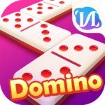 Higgs Domino-Ludo Texas Poker Game Online MOD Unlimited Money
