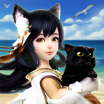 Jade Dynasty Mobile – Dawn of the frontier world MOD Unlimited Money