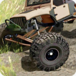 Offroad Xtreme Rally 4×4 Racing Hill Driver MOD Unlimited Money
