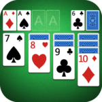Solitaire Mania MOD Unlimited Money 1.0.8