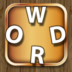 Word Master – Free Word Games Puzzle MOD Unlimited Money 4.3.1
