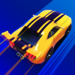 Built for Speed Real-time Multiplayer Racing MOD Unlimited Money