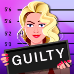 Detective Masters MOD Unlimited Money