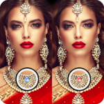 India – Find Differences between two pictures MOD Unlimited Money