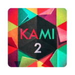 KAMI 2 MOD Unlimited Money