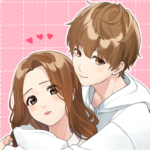 My Young Boyfriend Interactive love story game MOD Unlimited Money