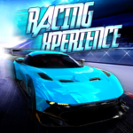 Racing Xperience Real Car Racing Drifting Game MOD Unlimited Money
